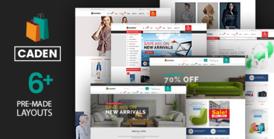 Caden–Mega-Store-Responsive-WordPress-Theme