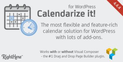 Calendarize-it-for-WordPress-