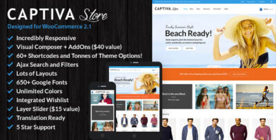 Captiva-Responsive-WordPress-WooCommerce-Theme