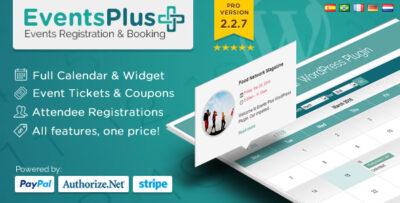 Events-Calendar-Registration-Booking-