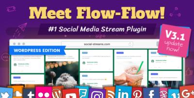 Flow-Flow-WordPress-Social-Stream-Plugin