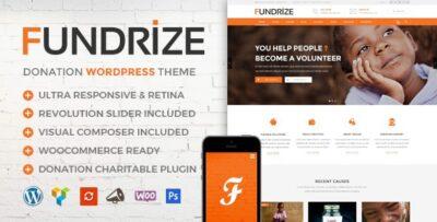 Fundrize–Responsive-Donation-Charity-WordPress-Theme (1)