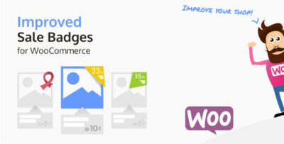 Improved-Sale-Badges-for-WooCommerce