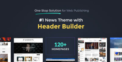 JNews-One-Stop-Solution-for-Web-Publishing