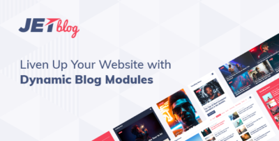 JetBlog-Blogging-Package-for-Elementor-Page-Builder