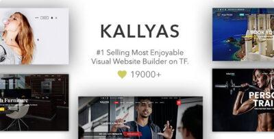 KALLYAS-Responsive-Multi-Purpose-WordPress-Theme