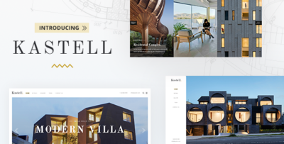 Kastell-A-Theme-for-Single-Properties-and-Apartments
