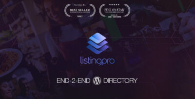 ListingPro-Directory-WordPress-Theme