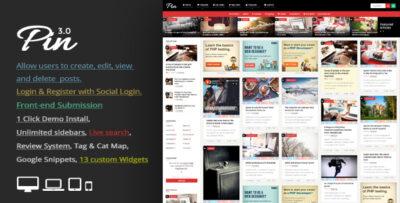 Pin-Pinterest-Style-Personal-Masonry-Blog