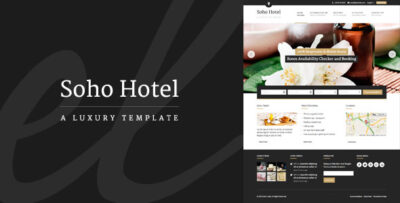 Soho-Hotel-Responsive-Hotel-Booking-WP-Theme