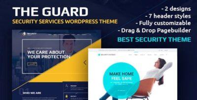 The-Guard–Security-Company-WordPress-Theme