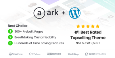 The-Multi-Purpose-WordPress-Theme