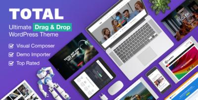 Total–-Responsive-Multi-Purpose-WordPress-Theme
