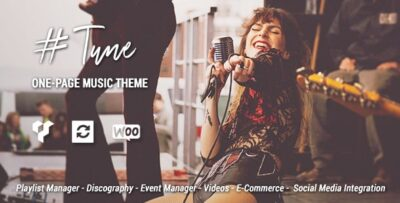 Tune-One-Page-Music-WordPress-Theme