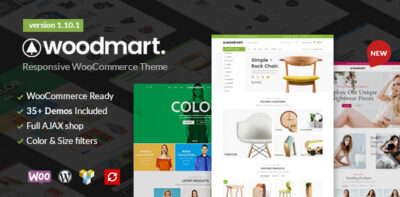 WoodMart-Responsive-WooCommerce-WordPress-Theme