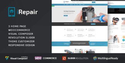 iRepair–Mobile-Phone-Repair-Electronics-Laptop-Repair