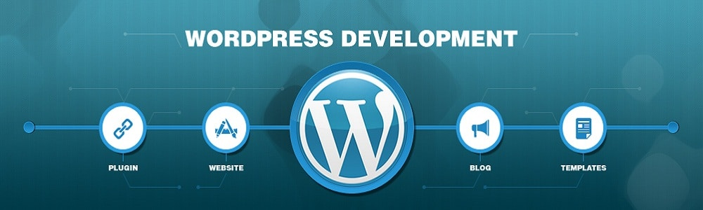Download GPL WordPress Themes Plugins