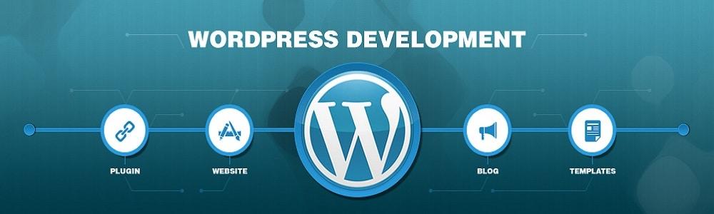 Download GPL WordPress Themes Plugins