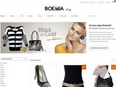 boemia-800-665×450-600×450
