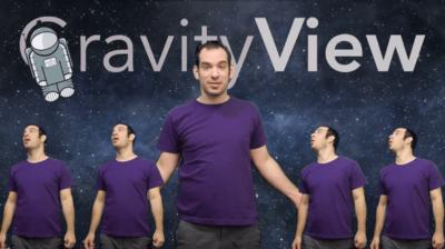 GravityView-WordPress-Plugin-Free